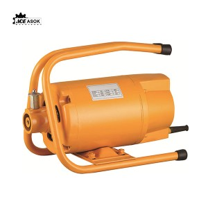 ZN Electric Concrete Vibrator