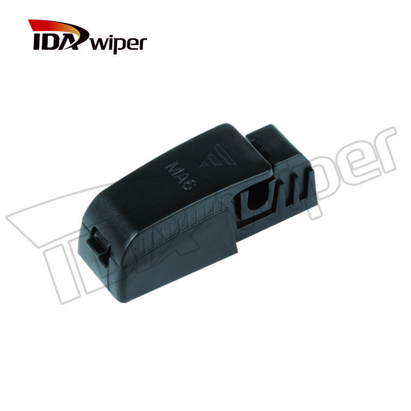 Multifunctional Spoiler Wiper Blade IDA-MA6 Featured Image