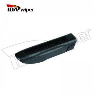 Multifunctional Windshield Wiper Blade IDA-M49