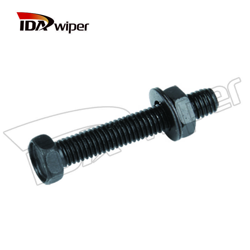 Wiper Adaptors IDA-C10 Featured Image