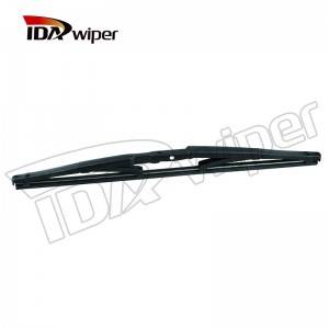 Rear Wiper Blade Replacement IDA-207