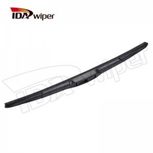 Universal Auto Windshield Wiper IDA-901