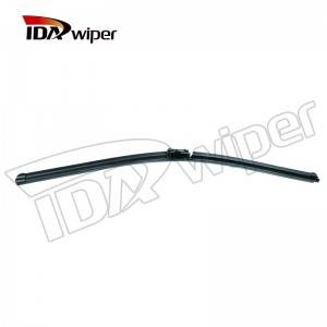 China OEM Flat Wiper Blades - Wiper Blades Ford IDA502 – Chinahong