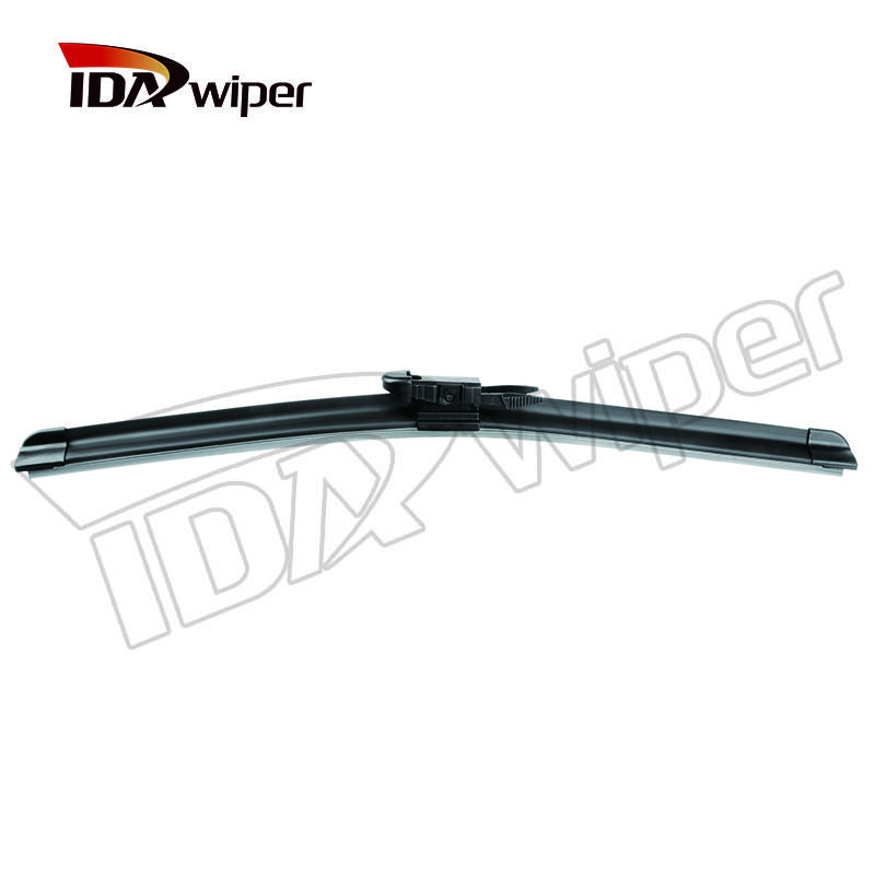 Special Type Wiper Blade IDA504 Featured Image