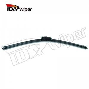 Universal Type Car Wiper Blade IDA-803