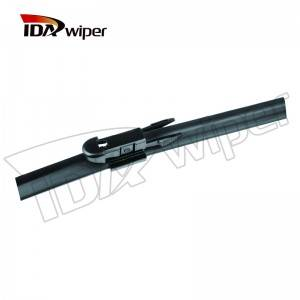 Special Type Wiper Blade IDA504