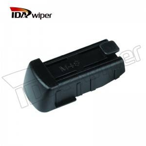 Frameless Multifunctional Wiper Blades IDA-M48
