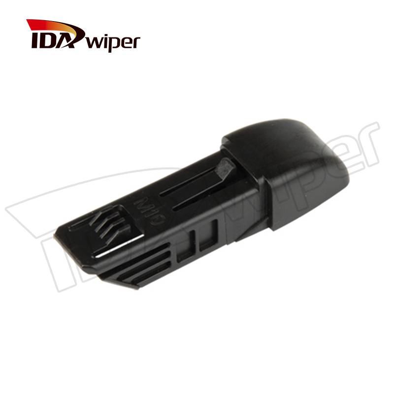 Multifunction Hybrid Wiper Arm IDA-M10 Featured Image
