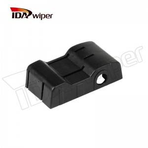 Multifunction Frameless Wiper Arm IDA-M09