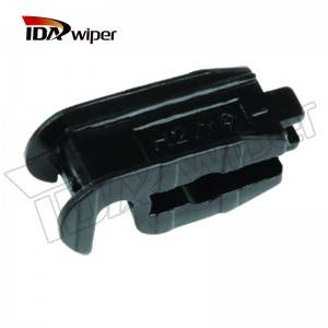 Wiper AdaptorsIDA-02