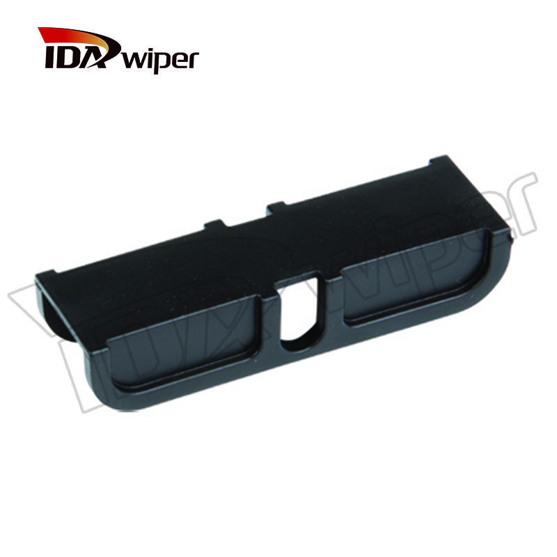 Wiper Adaptors IDA-C07 Featured Image