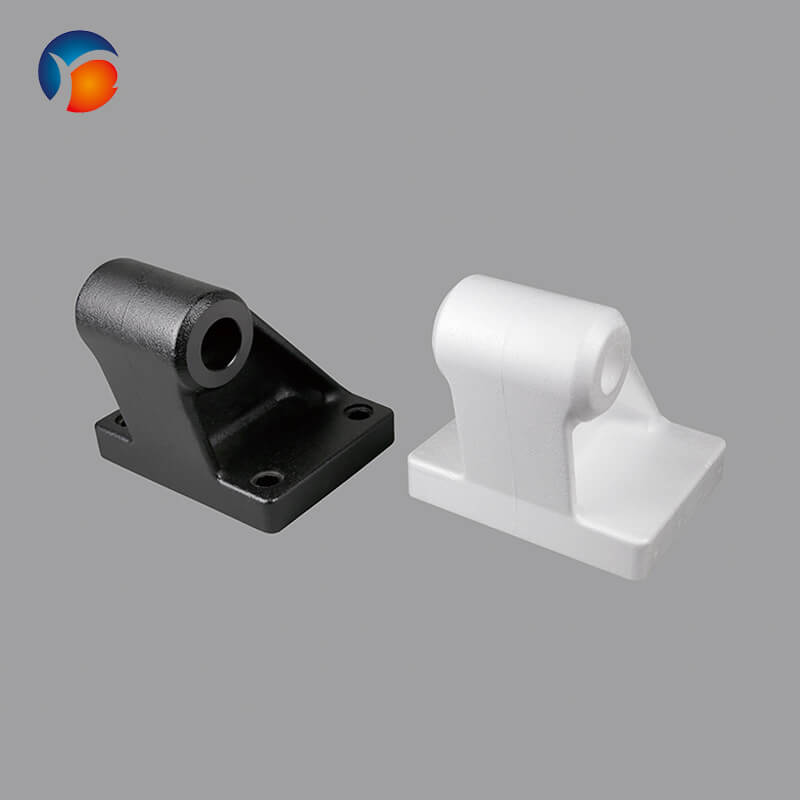 Professional lost foam casting manufacturer-Cylinder accessories 017 Featured Image