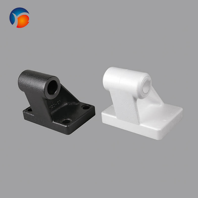 Professional lost foam casting manufacturer-Cylinder accessories 011 Featured Image