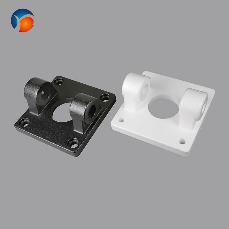 Professional lost foam casting manufacturer-Cylinder accessories 024 Featured Image