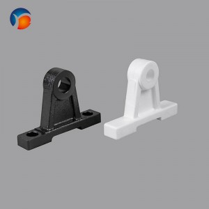 Professional lost foam casting manufacturer-Cylinder accessories 005