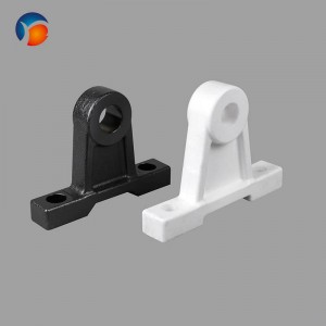 Professional lost foam casting manufacturer-Cylinder accessories 008