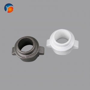 Professional lost foam casting manufacturer-Bearing sleeve 026 027 028
