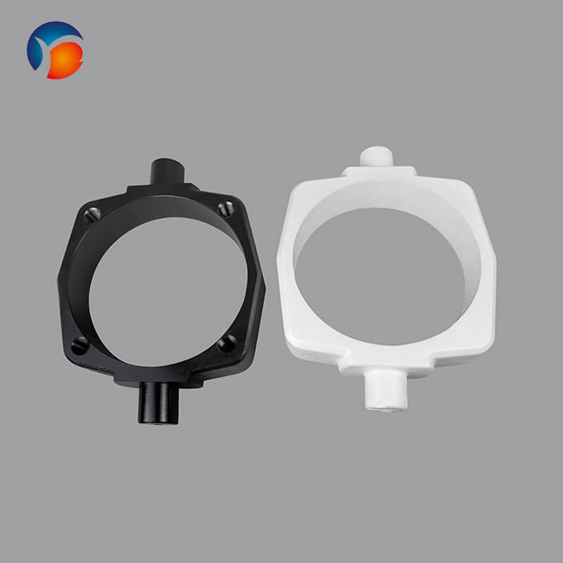 Professional lost foam casting manufacturer-Cylinder accessories 019 Featured Image