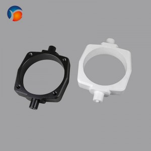 Professional lost foam casting manufacturer-Cylinder accessories 016