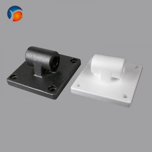 Professional lost foam casting manufacturer-Cylinder accessories 009