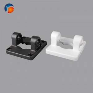 Professional lost foam casting manufacturer-Cylinder accessories 012