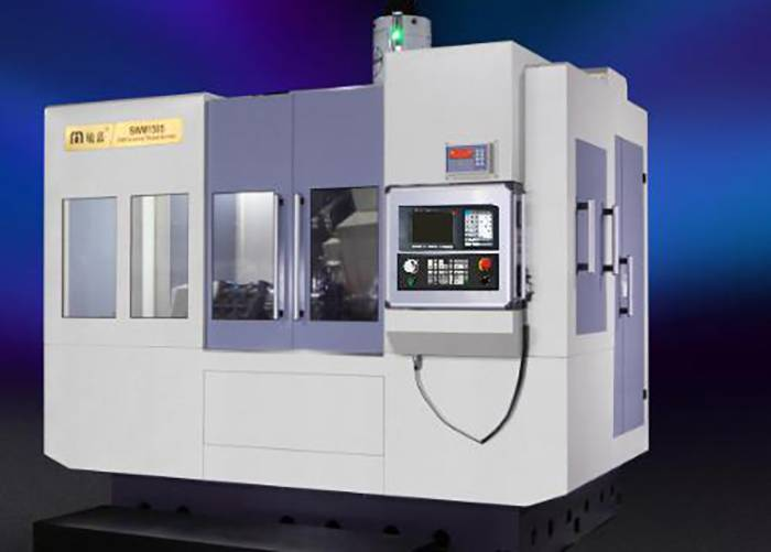 Applied in cnc machine, like lathe, milling , grinding, machine center etc Numerical control equipment.