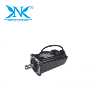 60 Series Servo Motor Parameters