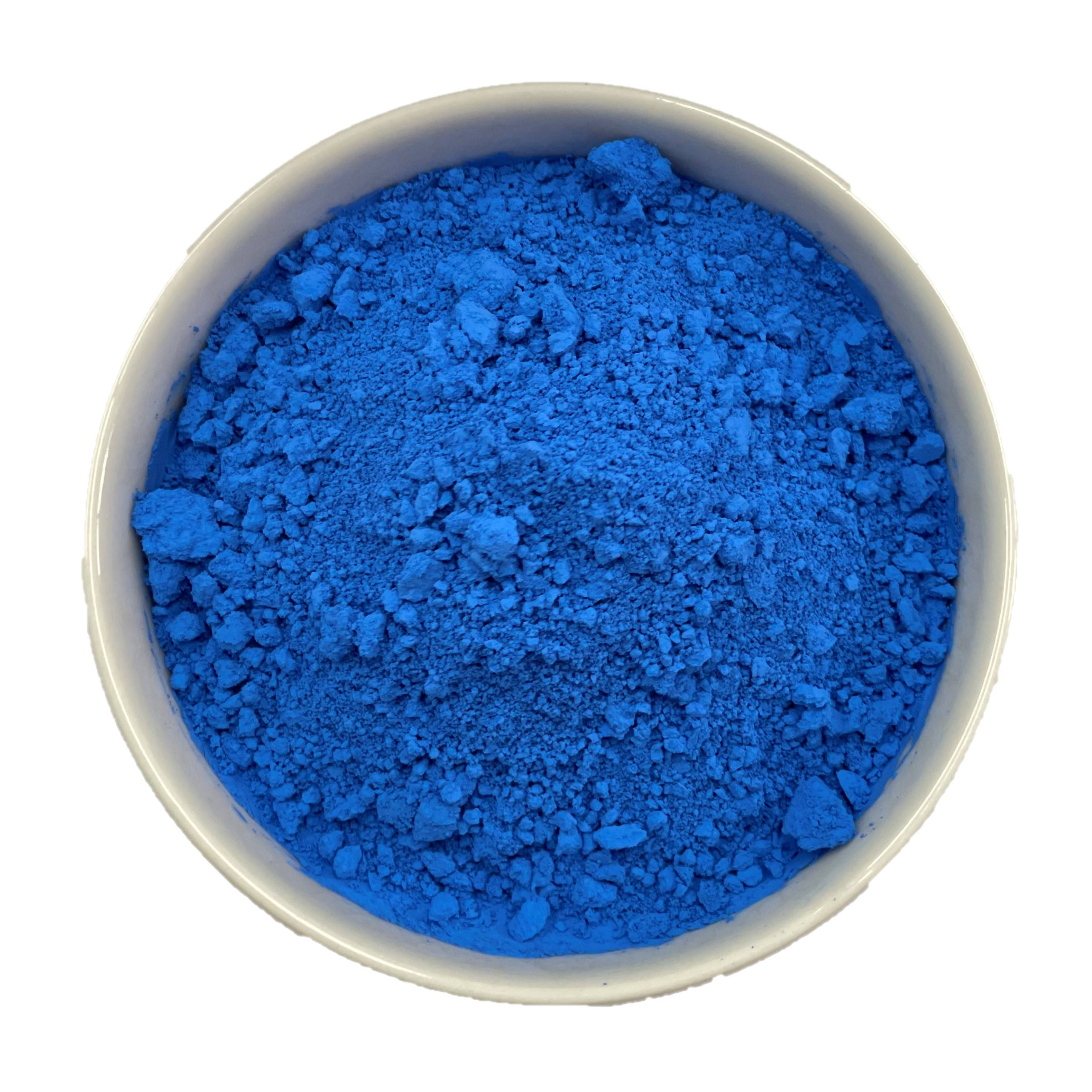Complex Inorganic Color Pigment Featured Image