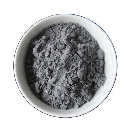 Superfine Ferro-phosphorous Powder Featured Image