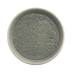 Conductive Titanium Dioxide Featured Image