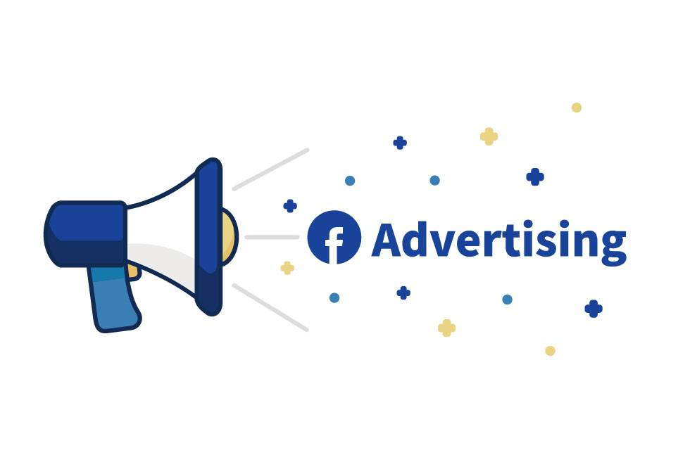 05 / Facebook Ads Target Provide
