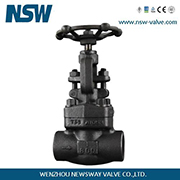 Types and selection of pneumatic valve accessories