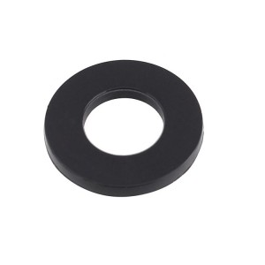 various size of nylon washer