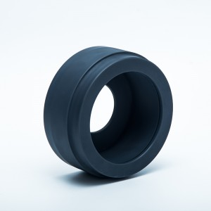 nylon roller in stock