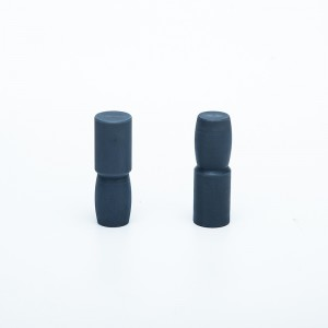 nylon Pin with high toughness