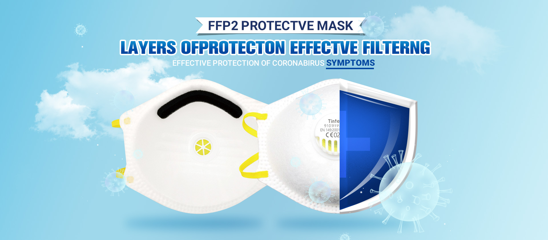 pe-disposable-niosh-approved-dust-ffp2-safety-nose-mask-n95-particulate-respirator-nose-mask-with-valve