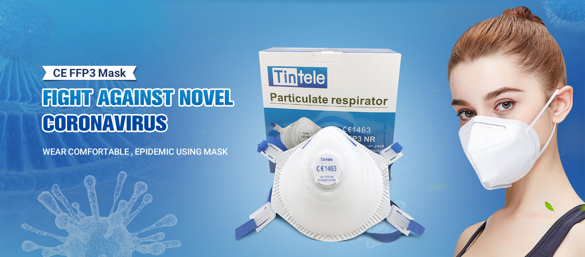 factory-direct-ffp3-respirator-masks-en-149-without-valve-in-stock