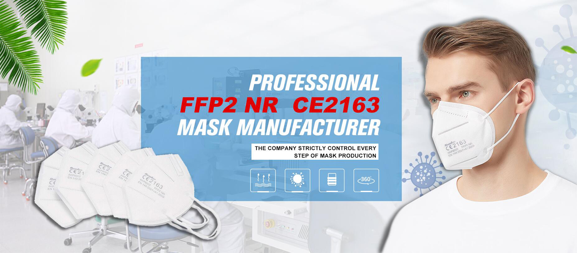 gb2626-2006-certificate-approved-high-quality-ffp2-mask-facemask-5-layers-protective-disposable-kn95-n95face-mask