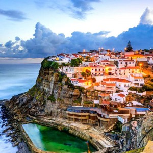 Netherfands Luxury Real Estate Exhibifion - Portugal Golden Visa Program – Formote