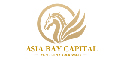 AsiaBayCapital