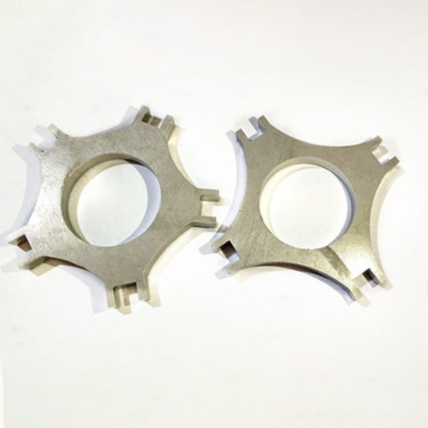 High quality OEM sheet metal laser cut parts Featured Image