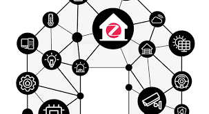 ZigBee 3.0: The Foundation for the Internet of Things: Launched and Open for Certifications