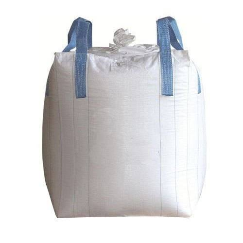 EGP Factory making FIBC big bag pp woven jumbo bulk bag 1000kg