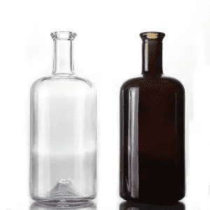 How to sterilize glass bottles and how to choose glass bottles