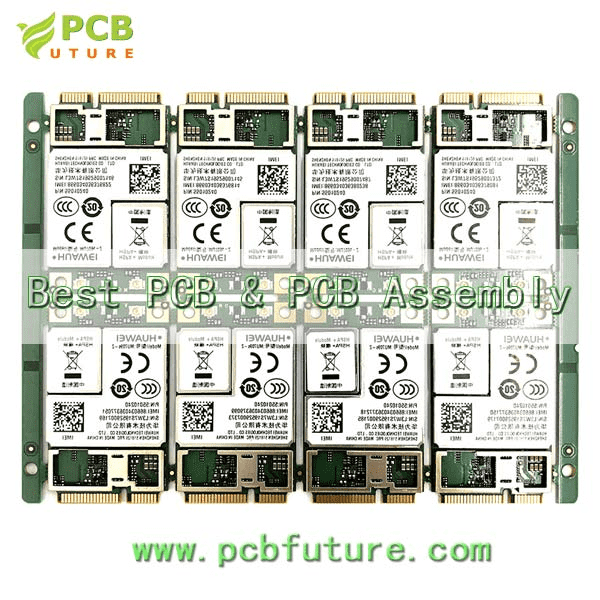 5 important PCB panelization design tips for PCB Assembly