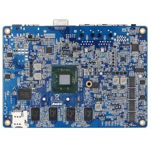 Tablet PC Turnkey PCB Electronic Assembly