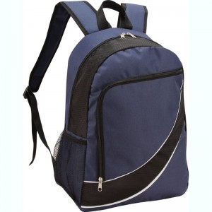 Promotion backpack gift backpack with many colors