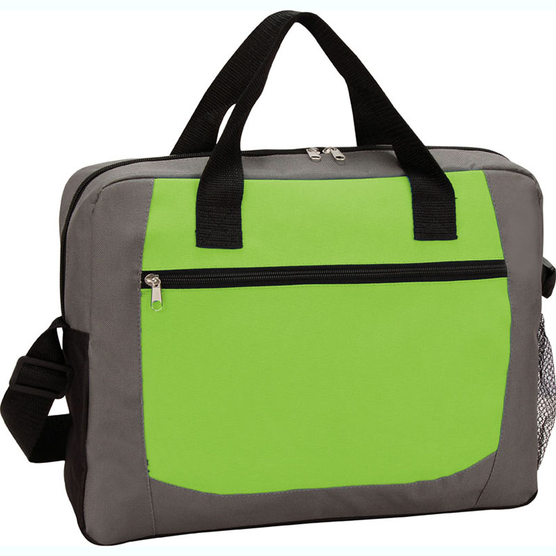 Promotion laptop bag with many colors Featured Image