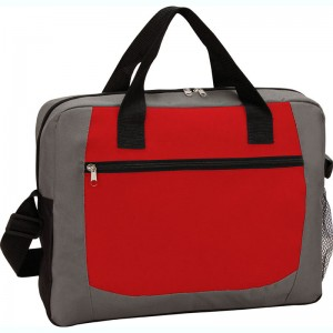 Promotion laptop bag with many colors