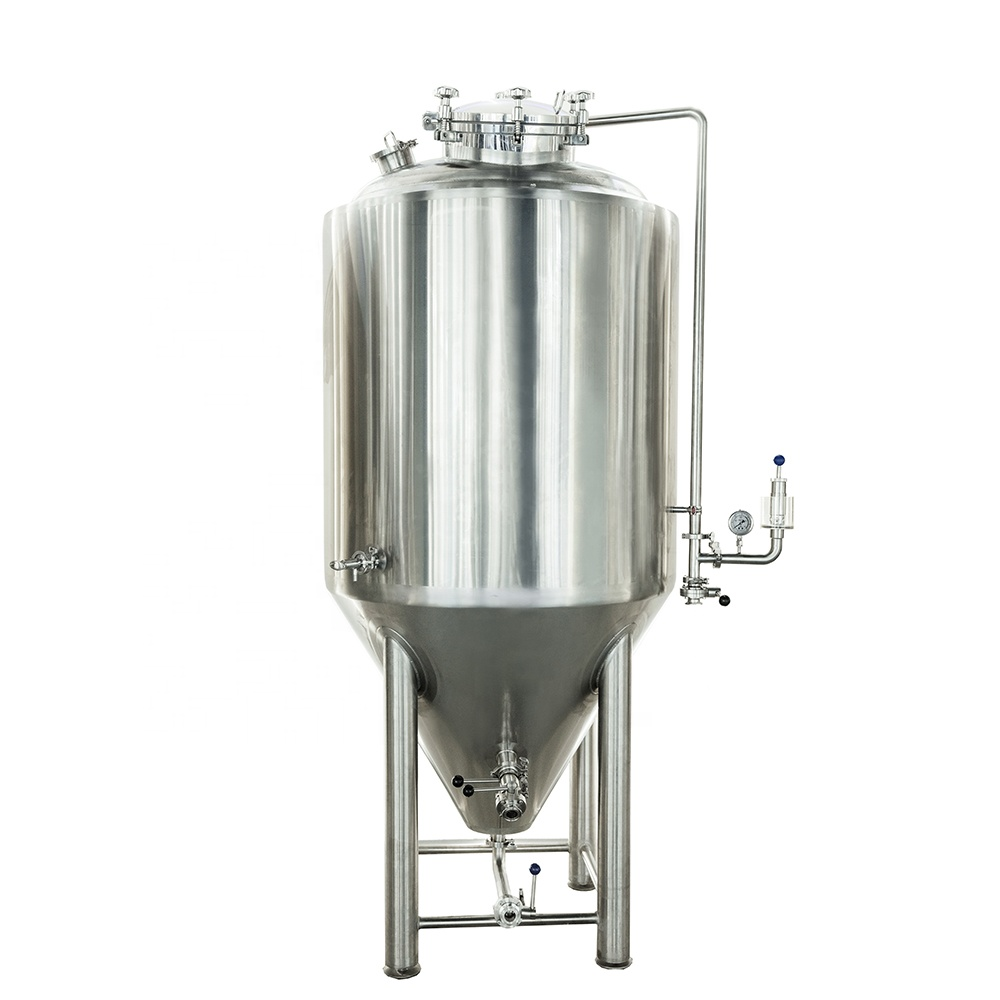 Microbrewery Beer Equipment home beer brewing equipment Microbrewery
